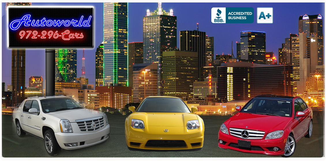 Are you looking Used Cars in Duncanville?