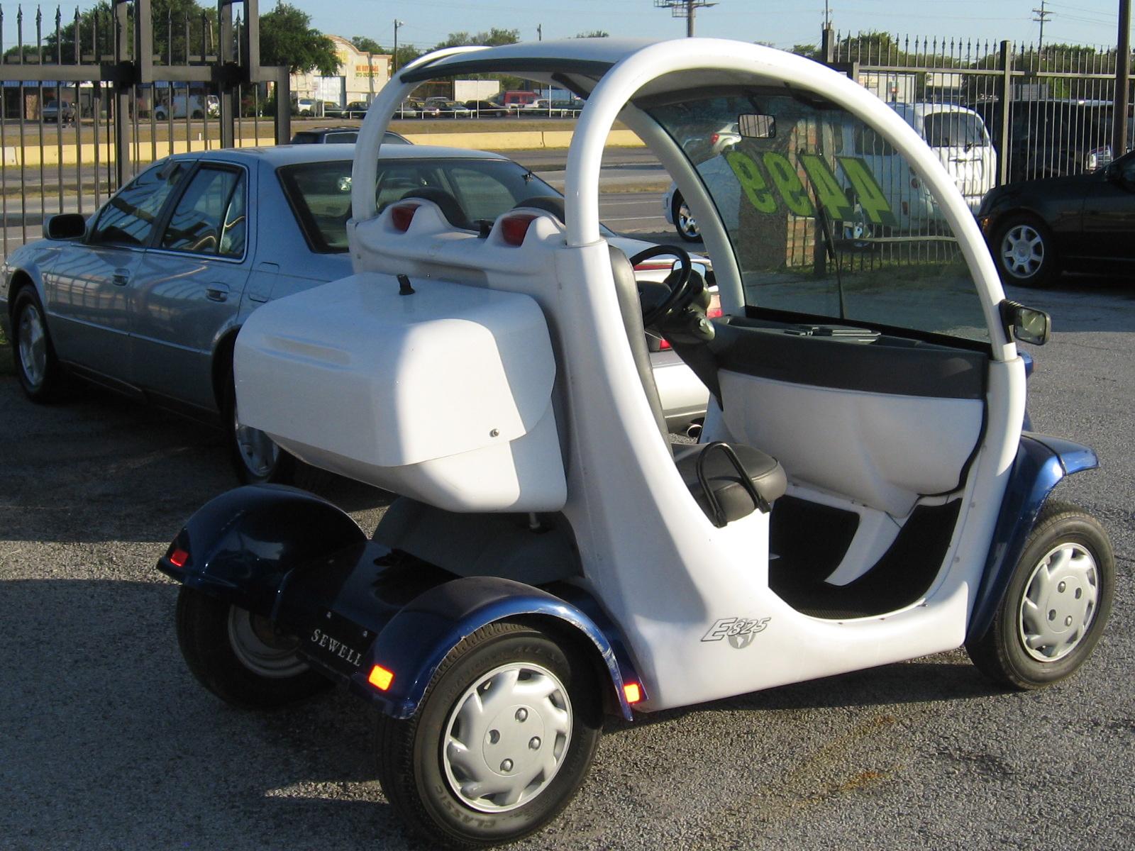 2000 GEM CAR   Welcome to Autoworldtx